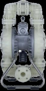 bomba-neumatica-yamada-ndp 40