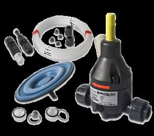kits-accesorios sdm