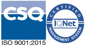 ISO 9001 2015 IQNET (002)