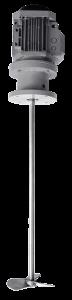 Agitador HR1A sdm-sistemas