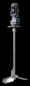 Agitador HR6A sdm-sistemas