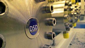MILROYAL® D (Tecnología DSD)