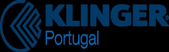 KLINGER Portugal Logo